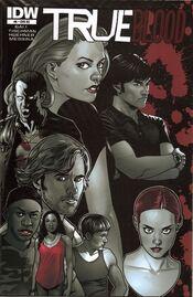 True-blood-comic-6-re