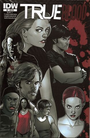 File:True-blood-comic-6-re.jpg