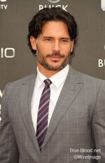 Normal JManganiello KBauer NewNowNext 4300
