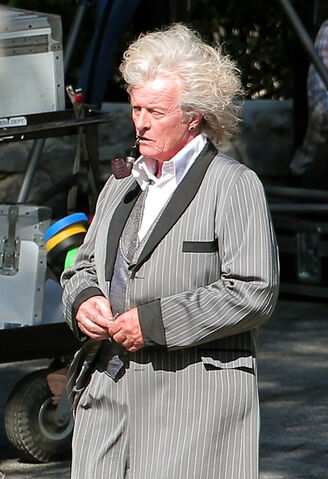 File:True-blood-rutger-hauer-02 510x745.jpg