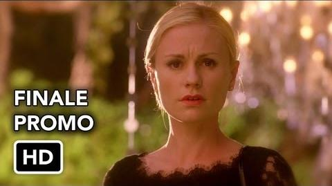 "True Blood 6x10 Promo ""Radioactive"" (HD) Season Finale"