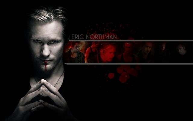 File:Eric-Northman-Wallpaper.png