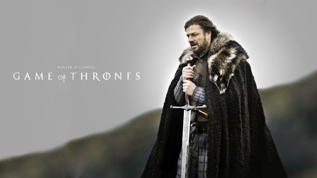 File:Game-of-Thrones-title.jpg
