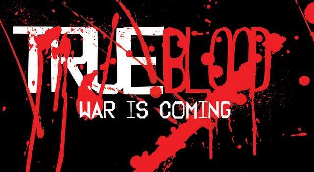 File:True blood season 6 by bebop82-d5dld62.jpg