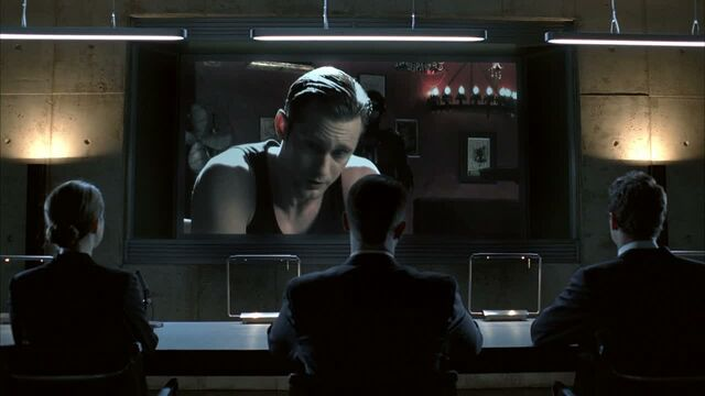File:3x09 -the authority watches eric via webcam 1.jpg