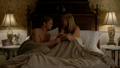 Sookie and Eric 4 8