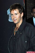Eye-candy-ryan-kwanten-6