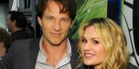 Gallery:Stephen Moyer