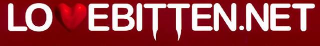 File:L-lovebitten net-001.png