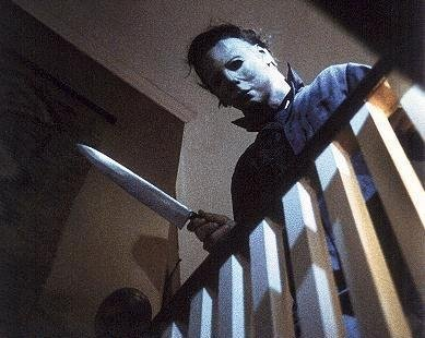 File:Michael-myers11.jpg