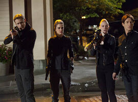True-Blood-Soul-of-Fire-Vampires-on-a-mission2