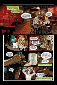 Comic1InsideC