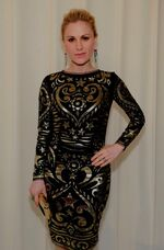 Anna-Paquin-at-Elton-John-Oscars-party