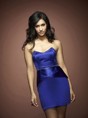 File:Normal TrueBlood season4 JaninaGavankar.jpg