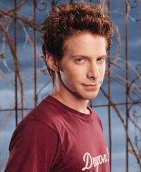 File:200px-Oz-Buffy.jpg