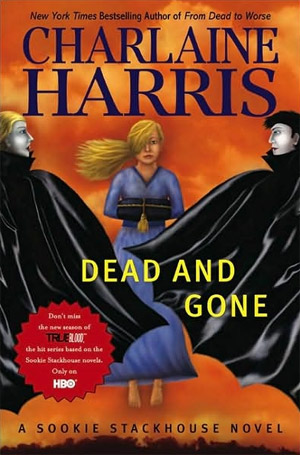 File:Book09DeadandGone.jpg