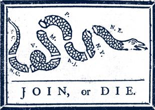 File:Kah-join-or-die.jpg
