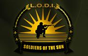 Logo-SOS