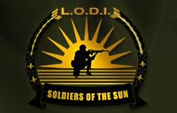 File:Logo-SOS.png