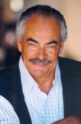 IsmaelCarlo