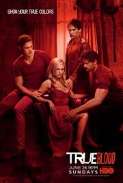 True-Blood-Season-4-Posters-3