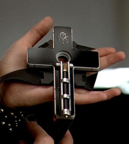 File:True Blood Season 5 iStake 01.jpg