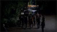 An-army-of-vamps-descends-on-Bon-Temps-in-the-season-finale-of-True-Blood-6x10-600x337