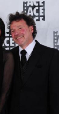 MichaelRuscio