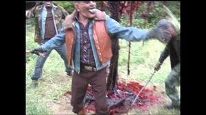 True Blood Makin' Soup Outta Supes