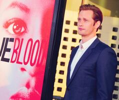 Alexander TrueBlood Premiere Season5
