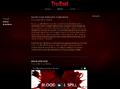 Thumbnail for version as of 01:21, September 23, 2014