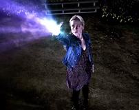 Sookie-faerie-light
