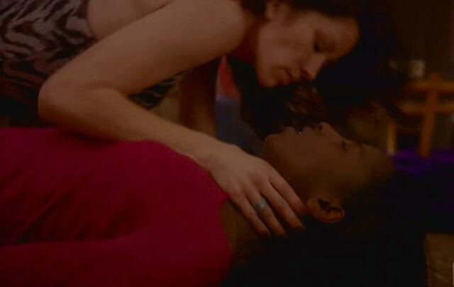 File:'True Blood' Season 4, Episode 6(4).jpg