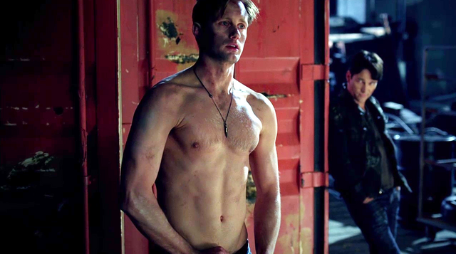 File:Eric Shirtless 5x1.png
