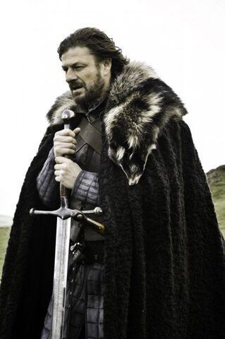 File:Game of thrones.jpg