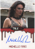 Card-Auto-t-Michelle Forbes