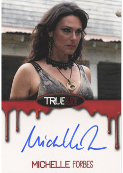 File:Card-Auto-t-Michelle Forbes.jpg