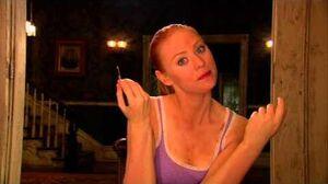 True Blood Season 3 Jessica's Blog A Dead Girl's Guide (HBO)