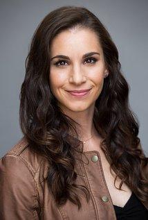 Kate Eischen