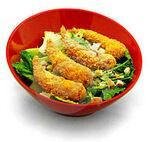 Wtbt-cajun-food