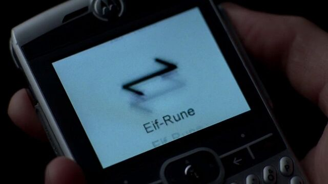 File:Eif Rune.jpg