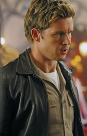 Jason Hopeless Season 5