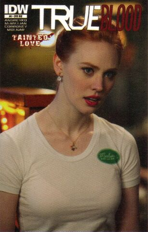 File:True-blood-comic-tl-6-rib.jpg