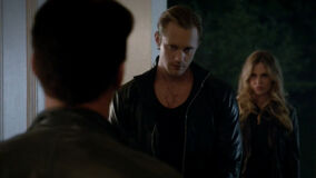 True-Blood-Season-7-Episode-4-Video-Preview-Death-Is-Not-the-End