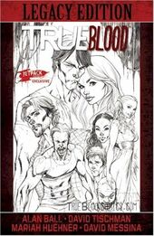 True-blood-comic-1-le3