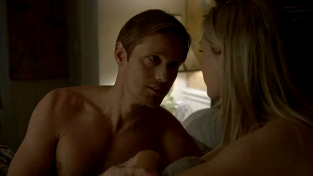 File:Eric and Sookie S4ep8.png