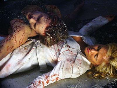 File:09-True-Blood-Eric-Sookie l.jpg