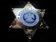 Prop-sheriffs badge-002