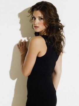 Lucy-black-beautiful-shot-lucy-griffiths-13324815-300-400 large
