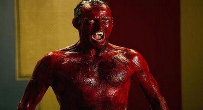 Moyer-finale-true-blood